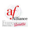 Alliance Française VANUATU